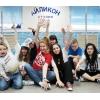 Интернет-журнал о подростках «Айликоша»