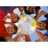 Интернет-журнал о развитии детей 7-11 лет «Айликоша»