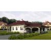 Качественные проекты домов и коттеджей