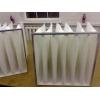 Карманные фильтры моющиеся. гидрофильтры для угольных и дровяных печей.