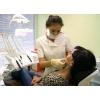 """Клиника """"Здоровая Улыбка"""" приглашает всех на бесплатную консультацию"""
