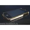 Компания noustech продает чехлы для iphone Samsung Galaxy, HTC One на все модели!
