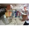 Комплексная промывка внутренней системы канализации кафе/баров/ресторанов
