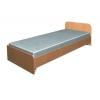 Кровати из ЛДСП, массива сосны