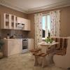 Кухни.Каталог мебели
