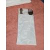 Куверты(конверты) для столовых приборов