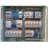 квалифицированный электромонтажник по гибким расценкам