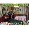 Квартира на час чисто, уютно и дешево Войковская