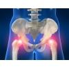 Массаж и оздоравливающая биостимуляция для суставов.