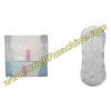 Линия для производства женских ежедневных прокладок.