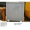 Маслоохладитель  ДМ4-1013.010 для компрессоров