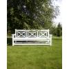 Мебель и детали интерьера для дома