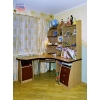 изготовление мебели на заказ ДСП