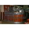 Мебель на заказ для ресторанов, баров и кафе