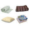 Металлические двухъярусные кровати для общежитий опт, дешево.
