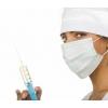 Многопрофильная клиника «М-Вита»