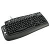 Мультимедийная клавиатура Defender