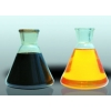 Мы производим и продаем Печное топливо темное и светлое