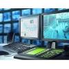 Надежные и качественные системы безопасности