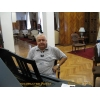 Настройка и ремонт пианино и роялей на выгодных условиях!