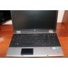 Ноутбук HP ProBook 6540b