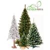 Новогодние искусственные елки от первого поставщика GreenTerra