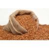обмен 10кг гречневой крупы на рис
