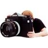 Обучение фотографии и фотосъёмки для школьников и взрослых