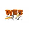 Обучение web программированию с нуля