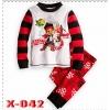 Пижамы детские новые с этикетками