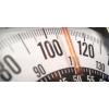 Правильный, безопасный и эффективный процесс похудения