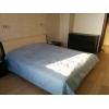 Предлагаем срочный пошив покрывал на кровати и диваны