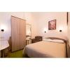 Прекрасные условия и низкие цены  в Мини-отеле «На Новослободской»