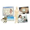 Приборы, аппараты, программы центра Пересвет. Метод Фолля, Накатани, гомеопатия, рефлексотерапия, комплекс АРМ Пересвет