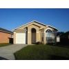 Продается Дом во Флориде, США за $84900.