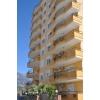Продается квартира люкс в Турции Аланья - Махмутлар в 400 м от моря 2+1 140 кв м дому 5 лет