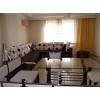 Продается квартира люкс в Турции Аланья 3+1 130кв м 2009 г постройки 250 м от моря