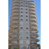 Продается новая квартира  в Турции Аланья - Махмутлар в 400 м от моря 2+1 140 кв м дому 5 лет