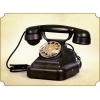 Продам телефонный аппарат системы АТС. 1937 год