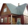 Продам дачу 2-этажный дом 100 м² (бревно) на участке 12 сот. Варшавское шоссе