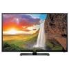 Продам новый LED-телевизор BBK 19LEM-1006/T2C(48см