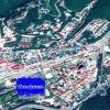 Продаётся квартира на Черноморском побережье Кавказа Ольгинка