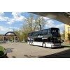 Продаю двухэтажный туристический автобус 75 мест