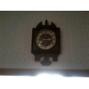 Продаю настенные часы в резном футляре