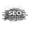 Продвижение сайтов в поиске. Доступно и эффективно!