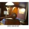 Профессиональные юридические консультации и правовая помощь
