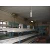 Производственное помещение, 800 м² по ул.механизаторов, 38 б
