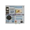 Пульты управления для ремонта дизельных генераторов: