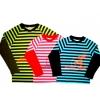 Распродажа детских футболок новых с этикетками