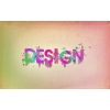 Разработка Landing Page и дизайн полиграфической продукции